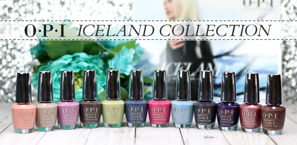 Seran-faugeres-opi-collection-island-vernis-coiffure-toulouse